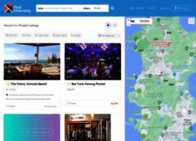phuketdir.com