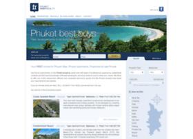 phuketfr.com
