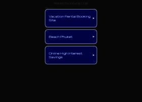 phuketgoodjob.com
