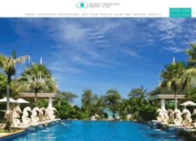 phuketgraceland.com