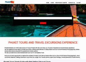 phukethotdeals.com
