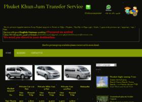 phuketkhunjum.com