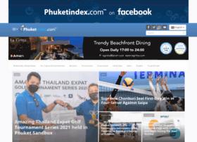 phuketnews.phuketindex.com