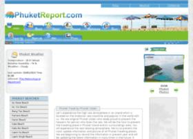phuketreport.com