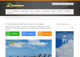 phuketspace.com