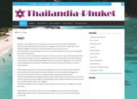 phuketthailandia.com