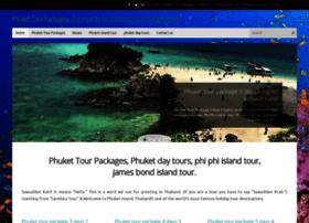 phuketthailandtrip.com