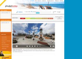 phukettoday.com
