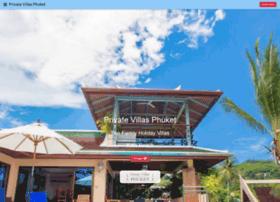 phuketvillathailand.com