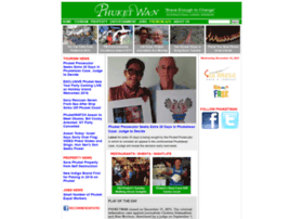 phuketwan.com