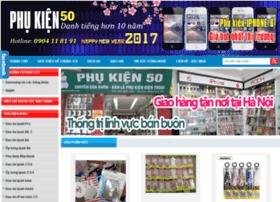 phukien50.com