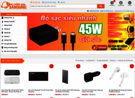 phukiensamsung.com