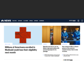 phultroo.newsvine.com