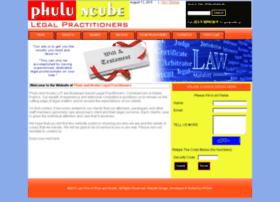 phuluncube.com