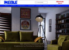phumeble.pl