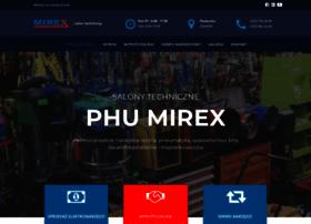 phumirex.pl