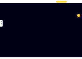 phumygroup.com.vn