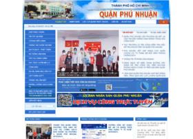 phunhuan.hochiminhcity.gov.vn