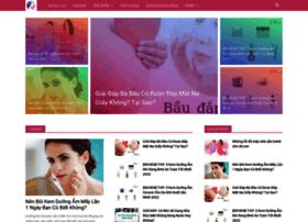 phunu.info.vn