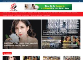 phunuhiendai.com.vn