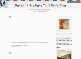 phuochuy.info