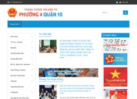 phuong4quan10.gov.vn
