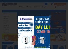 phuongdung.com