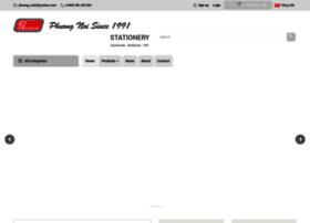 phuongnoi.com.vn