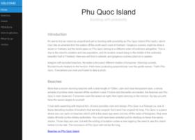 phuquocisland.com
