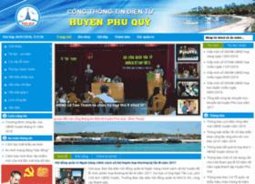 phuquy.gov.vn