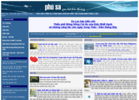 phusa.info