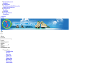phusontravel.com