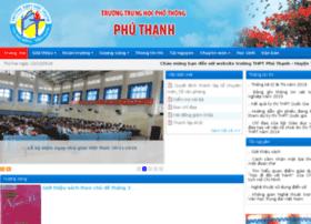 phuthanh.tiengiang.edu.vn
