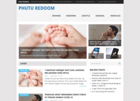phuturedoom.com