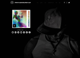phutureprimitive.com