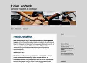 phw-jendreck.de