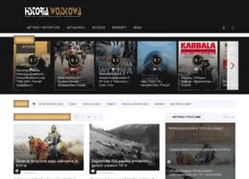 phw.org.pl
