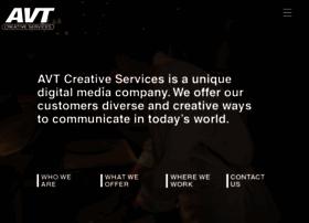phxmediagroup.com