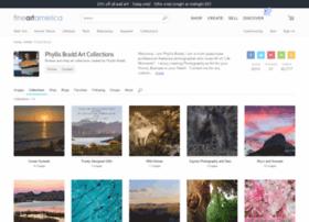 phyllis-bradd.artistwebsites.com