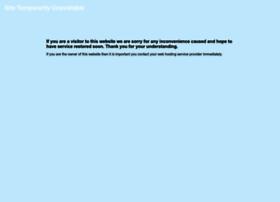 phyllispainterdesigns.com