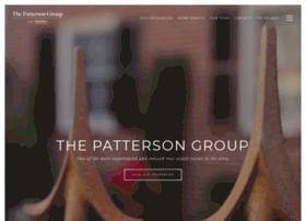 phyllispatterson.com