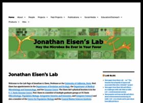 phylogenomics.wordpress.com