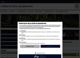 phys.au.dk