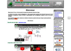 physagreg.fr