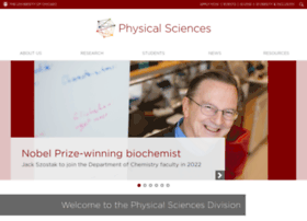 physical-sciences.uchicago.edu