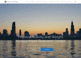 physicalactivity.pitt.edu