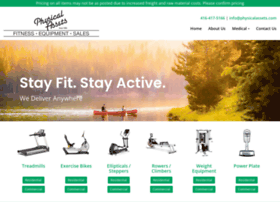 physicalassets.com