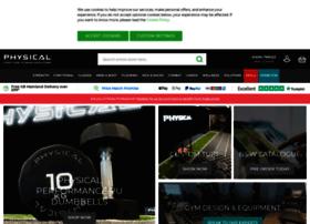 physicalcompany.co.uk