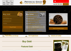 physicalgold.com