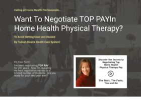Physicaltherapypay.com